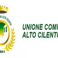 unione-header-logo