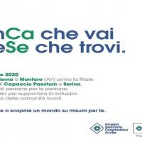 Filiali Salerno e Montoro 800x600 bis