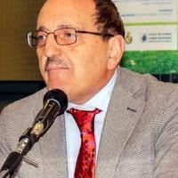 Natalino_Barbato-2