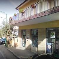 farmacia albanella