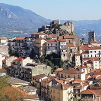 panorama-oliveto-citra