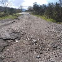 strada laurino