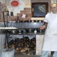 raffaele iuliano pizzeria