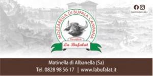 banner app la bufalat 2