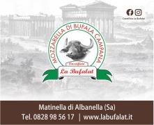 banner sito la bufalat
