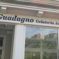 bar guADAGNO COPERTINA