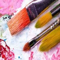concorso-pittura