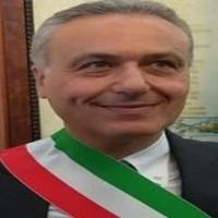 cristoforo salvati sindaco scafati