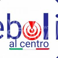 eboli al centro