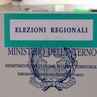 elezioni-regionali-2-2-002-768x437
