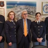 nuovi-commissari-653x367