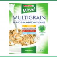 richiamo-despar-vital-multigrain-classico