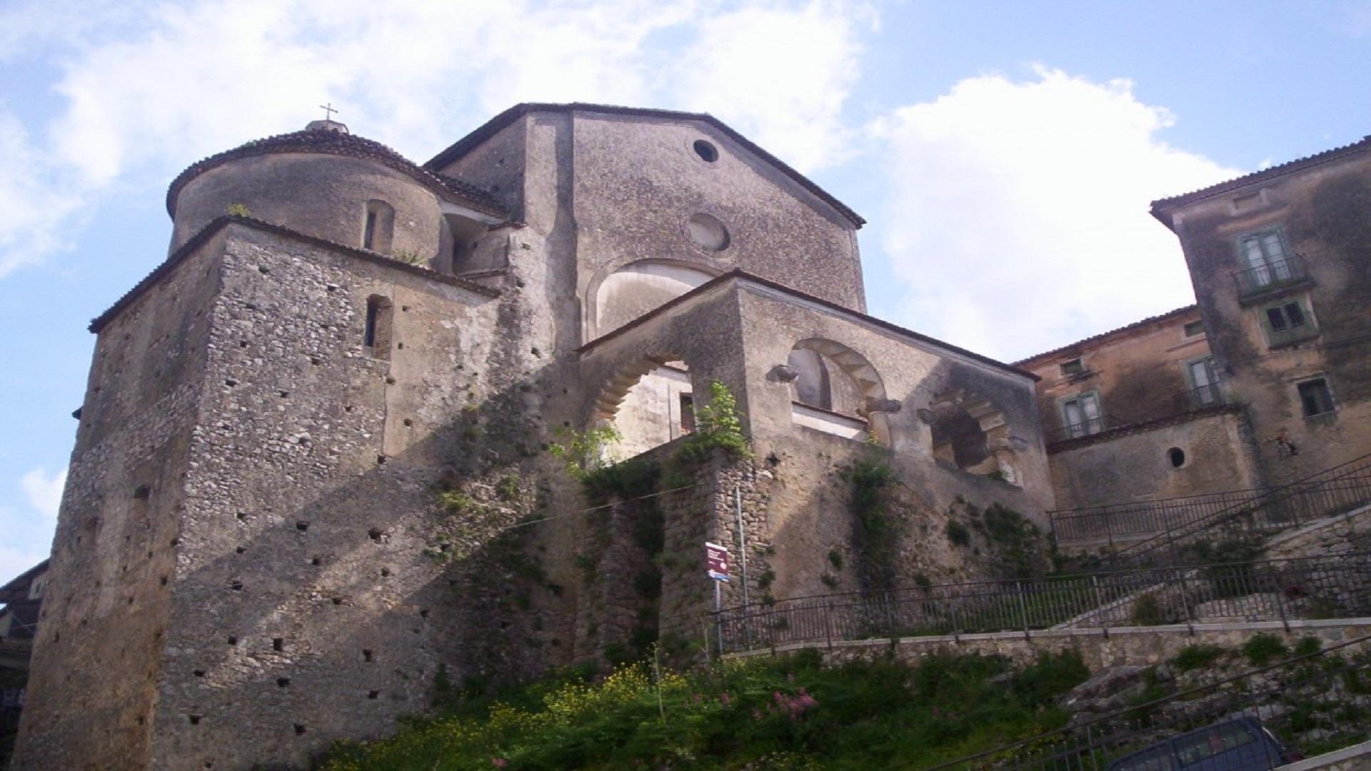chiesa-assunta-felitto-esterno-1024x760