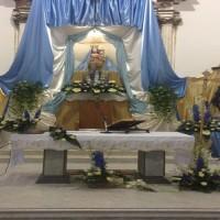 chiesa santa maria al monte
