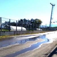 irrigatori acqua strada 1