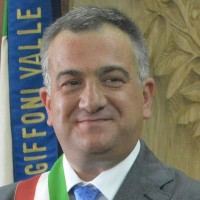 antonio giuliano_sindaco giffoni valle piana