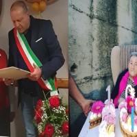 tomeo_di giacomo centenari