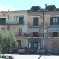 piazza cavalieri vittorio veneto albanella