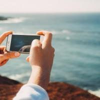 vacanze-connesse-smartphone