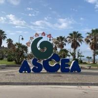 ascea