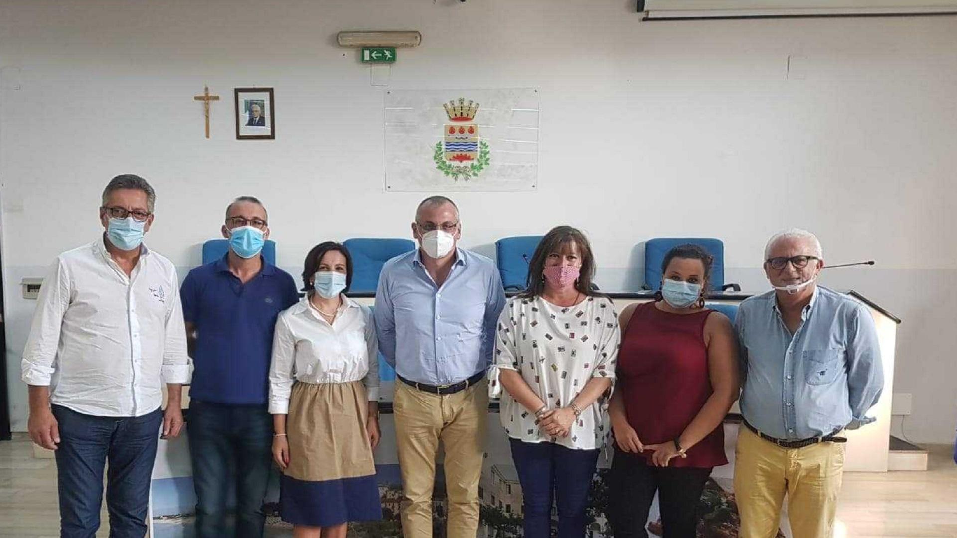 caregivers eboli