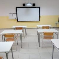 scuole banchi monoposto