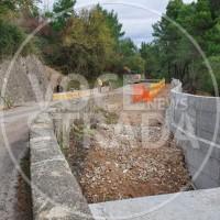 strada vallo atena