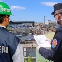 carabinieri_tutela_ambientale_e_forestale