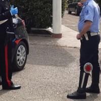 carabinieri-municipale-generica