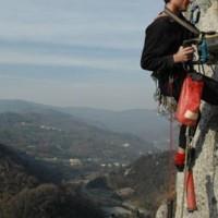 free-climbing-rocciatori-162215.660x368
