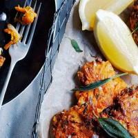 frittelle-di-carote-e-pancetta-alle-erbe