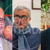 candidati castel san lorenzo