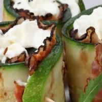 involtini-zucchine-pancetta-formaggio