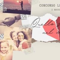 CONCORSO LETTERARIO-2