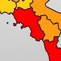 campania-zona-rossa-