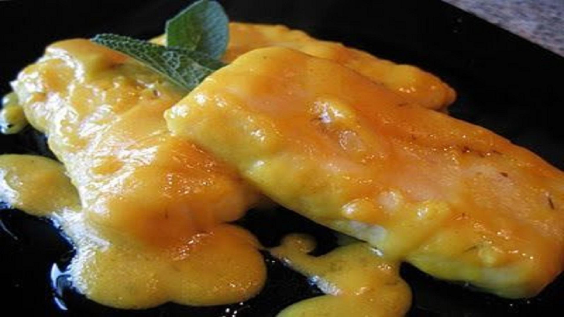 cuori-di-merluzzo-in-salsa-zafferano--md-218892p344643
