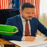 luigi guerra sindaco lustra