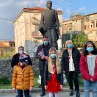 studenti celle bulgheria