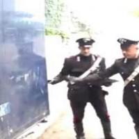 carabinieri-clandestini-e1618830298635