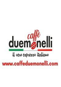 banner caffe due monelli
